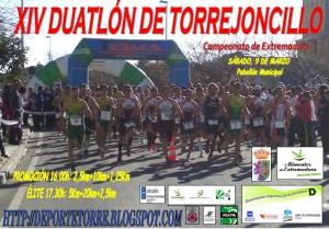 Cartel_XIV_Torrejoncillo-300x209
