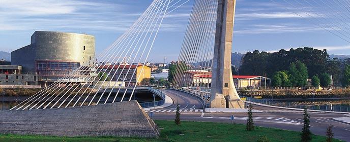 r2_puente_tirantes_pontevedra_t3600028a