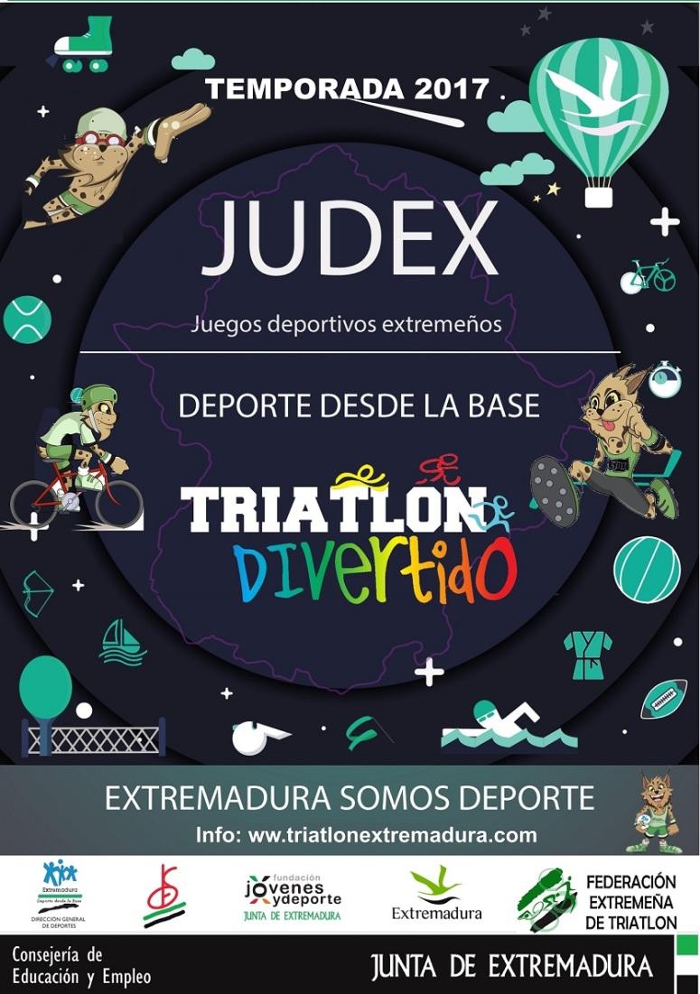cartel-judex-2017-reducido
