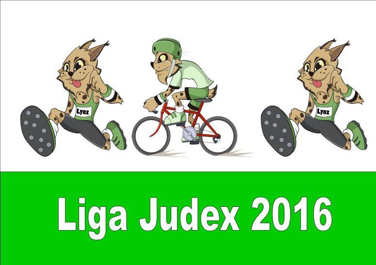 logo-judex-2016