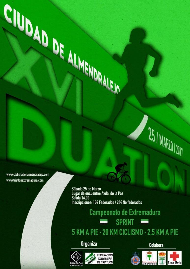 cartel-duatlon-2017