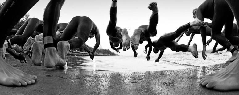 swim_start_1800x720