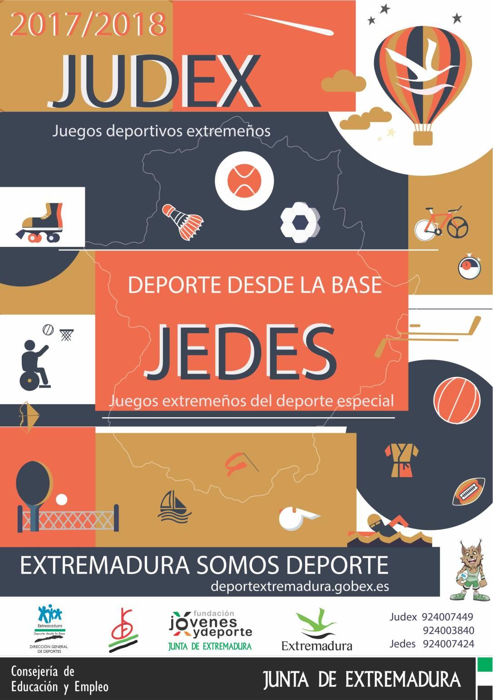cartel_judex_2018_web