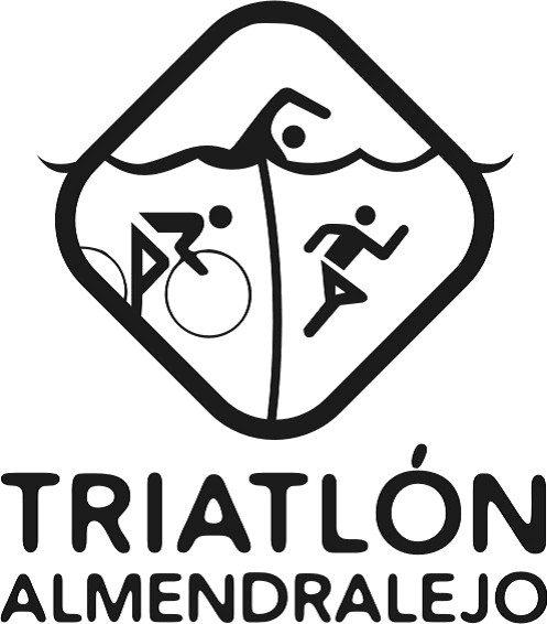 Club Triatlón Almendralejo